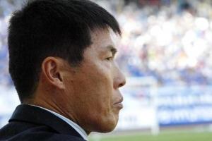 """장현수·조현우 악플에 분노한 차범근…""""선수들 독일보다 언어폭력에 겁 먹어"""""""