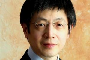 김진수·김빛내리 교수, 네이처 '동아시아 스타 과학자'
