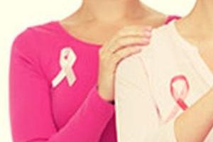 악성 유방암 진단과 치료기간 한 번에 예측한다