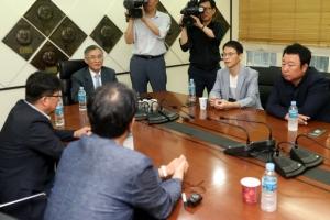 KBO, '뒷돈 131억' 꿀꺽한 이장석 전 대표 무기실격 처분