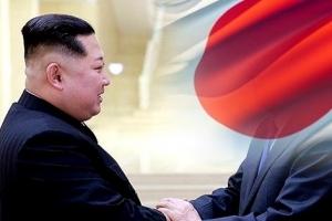 """북한 """"일본, 과거 덮고 미래로 갈 수 없다"""" 과거청산 촉구"""