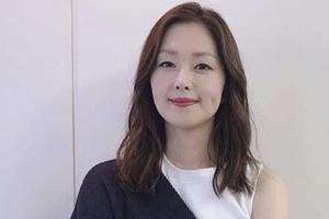 """일본인 배우 유민 """"유부녀 됐다…일반 남성과 결혼"""""""