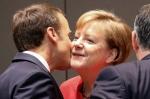 EU, 난민정책 갈등 일단 봉…