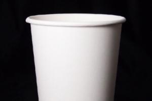 """""""사무실에선 텀블러 쓰세요""""…공공기관, 일회용 컵 퇴출"""