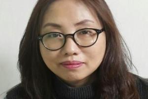 [In&Out] 블랙리스트 이후의 문화정책/정원옥 중앙대 문화연구학과 강사