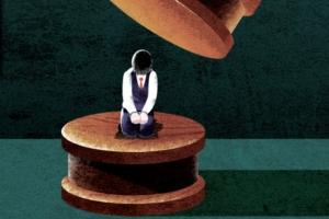 검찰, 초등학교 인질범에 징역 7년 구형