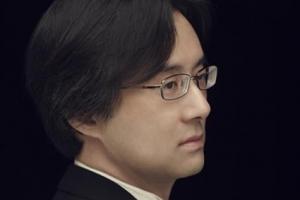 베토벤이 쓰지 않은 악기·다른 템포… 말러가 빚은 또 다른 베토벤 교향곡
