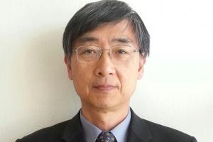 [시론] 6·13 지방선거, JP, 그리고 보수/안철현 경성대 정외과 교수