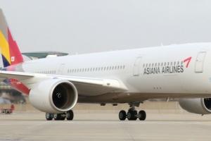 손해볼까 승객들에 기내식 대란 숨긴 아시아나 항공