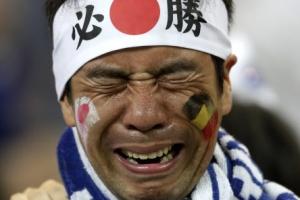 """한준희, 벨기에-일본전 편파 해설 논란…""""샤들리 감사합니다"""""""