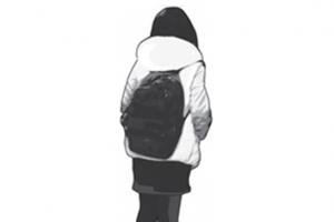 대구 여중생 집단 성폭행…피해자 어머니 국민청원에 15만 동의
