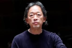 공연계도 남북하모니… '원코리아' 훈풍