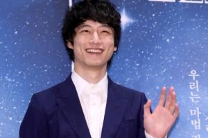 [포토] '日 서강준' 사카구치 겐타로, '달콤한 눈웃음'