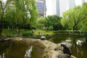 [2018 서울미래유산 그랜드 투어] 양 치던 섬, 인공 도시 되어 한강의 기적 일구다
