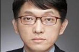 대검 '우수 형사부장'에 이정봉 검사 등 선정