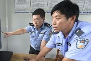 <김규환 기자의 차이나 스코프> '빅 브라더 사회'를 향해 뛰고 있는 중국