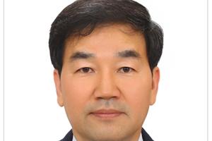 한국관광언론대상에 스포츠조선 김형우 기자