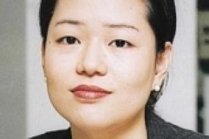 [데스크 시각] 트럼프와 MBS 그리고 김정은/김미경 국제부장