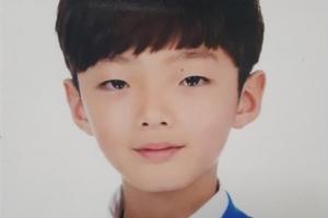 [아이 eye] 방학을 누리지 못하는 아이들/유준호 초록우산어린이재단 아동기자단