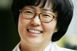 [In&Out] 월성1호기 폐쇄, 정당한 조치다/윤순진 서울대 환경대학원 교수