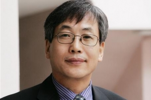 [시론] 주 52시간, 문화가 있는 날의 자식 생각/이용관 한국예술경영연구소장
