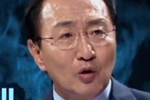 """노회찬 '썰전' 첫 방송 존재감 """"자유한국당, 친박·비박만 있어"""""""