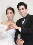 미나♥류필립 결혼 '예쁘…