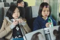 영화 '마녀'…'귀공자와의 첫 만남' 본편 영상 최…