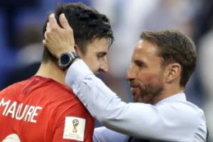 월드컵 4강 대진표... '전통적 강호'와 '다크호스'의 대결
