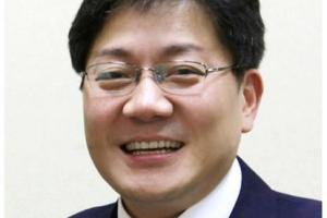 직선제 첫 총장 후보 낙마… 서울대 '속수무책'