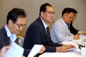 """정부 """"하반기 공공요금 인상 최소화""""…7∼8월엔 휴가철 물가대책"""