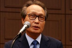 """""""북한팀 WKBL 출전, 먼 이야기가 아니다"""""""