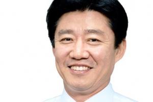 [기고] 한국 정당정치, 환골탈태할 때다/박상철 경기대 정치전문대학원 교수