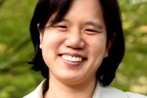 [시론] 난민 위기의 본질은 차별과 혐오/박영아 공익인권법재단 공감 변호사