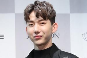 """조권, 8월 6일 입대…""""현역 복무"""""""
