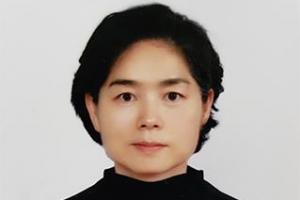 동덕여대 총장에 김명애 교수