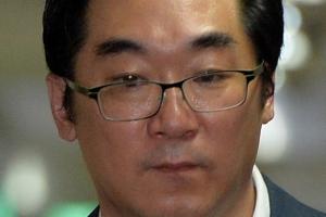 """""""민중은 개·돼지"""" 나향욱, 교육부 산하기관으로 직급 강등 복귀"""