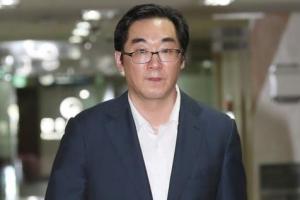 [단독]'개·돼지 발언' 나향욱, 징계 완화에도 또 이의제기