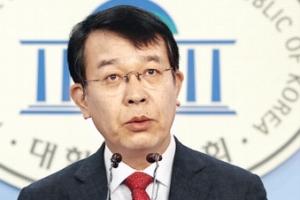 특활비 폐지 선언 소수 2당 지도부 인터뷰