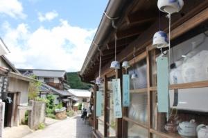 일본 소도시 사가에서 찾는 보물 같은 도자기 여행