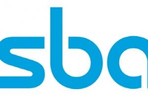 SBA, '혁신기술 공공테스트베드 제공' 통해 중소·벤처기업 지원 나서