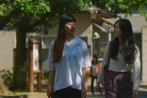 """'日 최초 트랜스젠더 허용' 오차노미즈女大 """"진단서 없어도 입학 가능"""""""