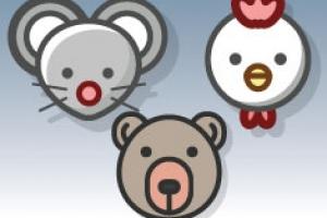 [씨줄날줄] 곰, 쥐, 닭/박현갑 논설위원