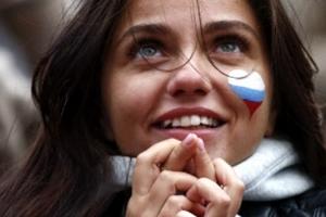 "FIFA ""매력적인 여성 '줌인' 하지 말라"" 월드컵 방송사에 경고"