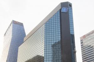 기업은행 중금리대출 기간·한도 늘리고 금리 인하