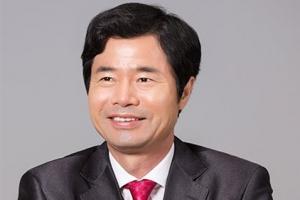 시도교육감협의회장에 김승환 전북교육감