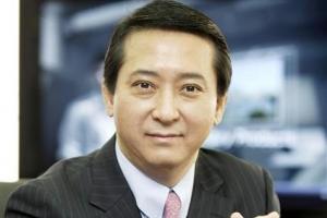 LG·LG유플러스 CEO 맞교체 할 듯