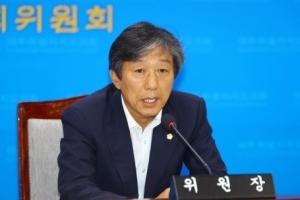 갑질 논란' 제주도 의원의 '불편한' 해명
