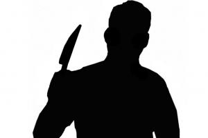 지구대 찾아 흉기로 경찰 협박한 50대 구속