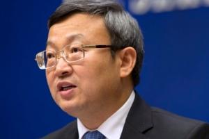 무역전쟁 중국의 두얼굴…약자에게 강하고 강자에게 약했다